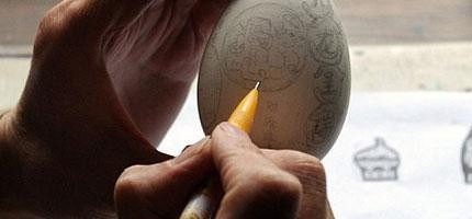 把一顆雞蛋給他,他會給你全世界。我完全想不到這樣的東西居然存在!