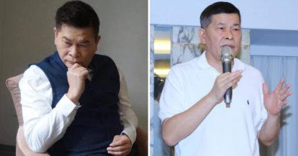 快訊/藝人澎恰恰緊急「宣佈破產」 負債2.4億只還一半!