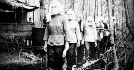 美軍發現越南人怕鬼「在前線播鬼魂錄音」嚇敵 反釀成悲劇