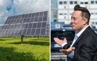 太陽能變史上最便宜!能源署預計:2025將超越燃煤占比