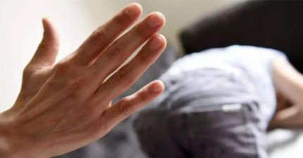 最惡劣教育法?不只心靈受損 哈佛研究:「體罰」影響兒童腦部發育